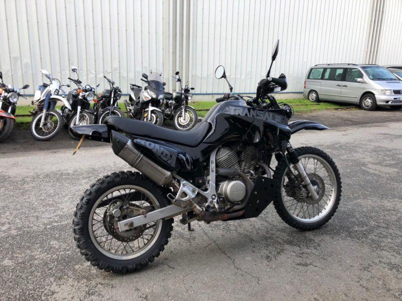 prépa moto bordeaux