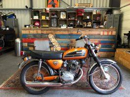 atelier réparation moto bordeaux